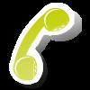 Telefoonnummer-Rene-van-Schie-Potplanten