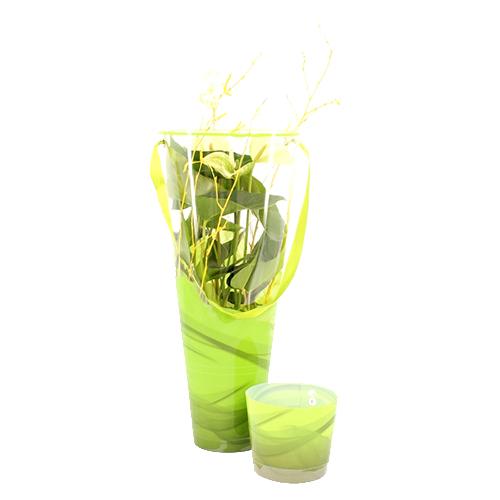 Tube Pasen Green - Assortiment - René van Schie Potplanten